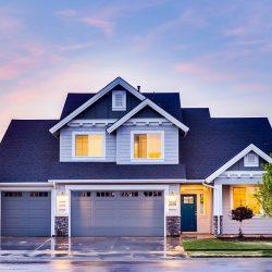 inmobiliaria casa