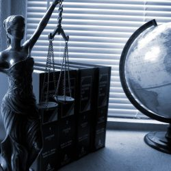 Contenidos para abogados